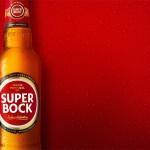 super-bock