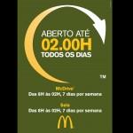 artesfinais 108