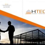 Diptico A3 hometech 6